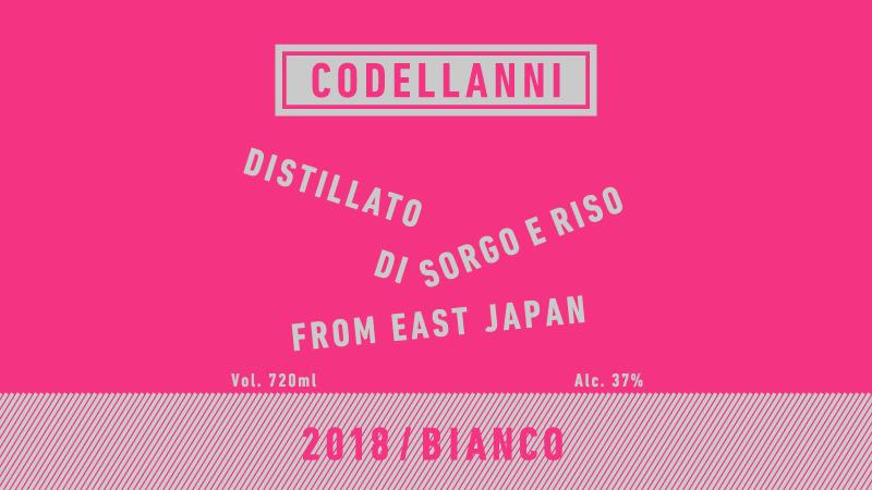 CODELLANNI label